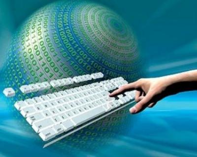 شرایط استفاده از خدمات اینترنت بانک